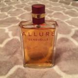 Chanel Allure Sensuelle 100ml I Parfum Tester