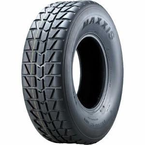 Motorcycle Tyres Maxxis C9272 ( 165/70-10 TL 27N )