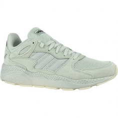 Pantofi Barbati Adidas Crazychaos EF1055