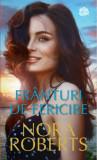FRANTURI DE FERICIRE - NORA ROBERTS