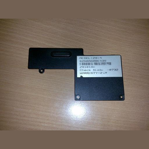Capac Procesor Asus Z91A