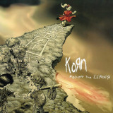 Korn Follow The Leader LP 2018 (2vinyl)