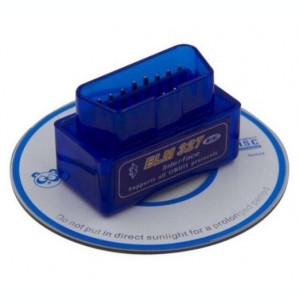 Interfata Diagnoza Universal Mini Elm327 bluetooth OBD2,Noi Sigilate,Cu Factura.