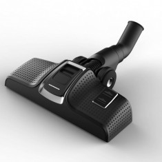Perie aspirator Heinner BRUSH-M700WH, compatibila cu modelul HVC-M700WH