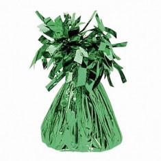 Greutate baloane heliu Folie Verde 170g/6 oz