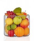 Fructiera Estra , BLOMUS- 636455