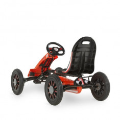 Kart Exit Spider Race 3-8 ani
