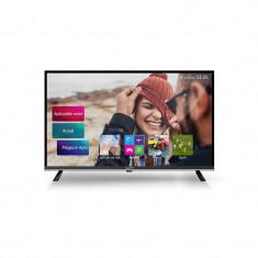 Televizor Allview LED Smart TV 40ATS5100-F 102cm Full HD Black