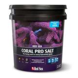 Sare marina corali, RED SEA Coral Pro Salt, 7 Kg, pt 210 L, galeata, 11220