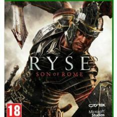 Joc XBOX One RYSE - Son of Rome