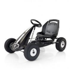 Cart DAYTONA AIR