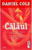Calaul - Daniel Cole
