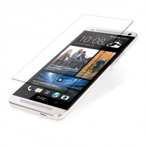 Tempered Glass - Ultra Smart Protection HTC One mini