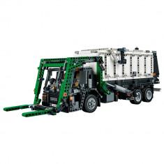 """LEGOA® Technic MackA® Anthema""""¢ 42078"""