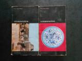 FRANZ SALES MEYER - ORNAMENTICA 2 volume