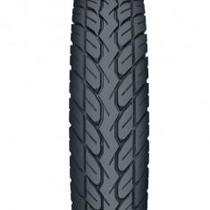 Anvelopa 3.50-10 Journey-P263 -(tubeless) Cod Produs: MX_NEW 35010P263MX