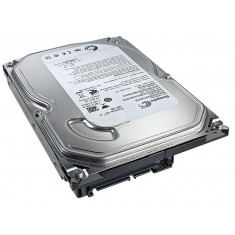 Hard disk PC NOU Desigilat 500GB SATA