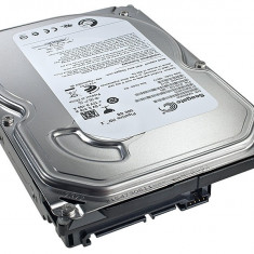 Cumpara ieftin Hard disk PC NOU Desigilat 500GB SATA