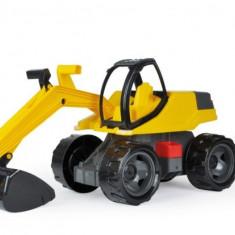 Excavator Plastic Cu Cupa De 80 Cm Lena