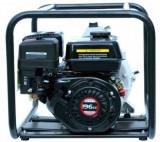 Motopompa Loncin LC80WB30-4.5Q, 4.1 KW, 3inch