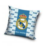 Fata pernuta Real Madrid, 40x40cm