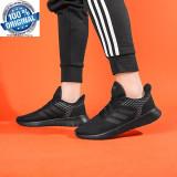 "Cumpara ieftin Adidasi Originali 100%  ADIDAS  Performance Asweerun ""Shadow"" nr   41 ;42;44"