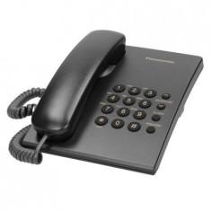 Telefon fix Panasonic kx-ts500pdb