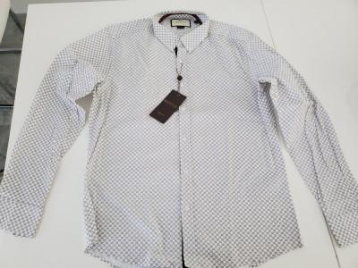 Camasa Gucci barbati marime L/XL foto