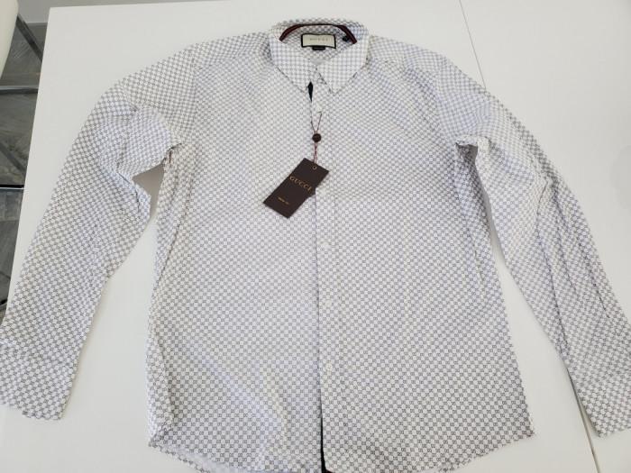Camasa Gucci barbati marime L/XL