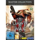 Joc PC Sega Dawn Of War II Master Collection