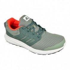 Pantofi Bărbați Alergare Adidas Galaxy 3 M