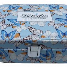 Cutie Bijuterii Butterflies