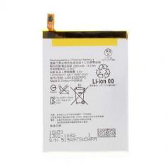 Acumulator Sony Xperia Xperia XZ (F8331) / XZ Dual SIM (F8332) LIS1632ERPC