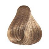 Vopsea de par permanenta Londa Professional blond deschis cenusiu 8 1 60ml