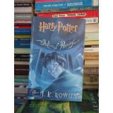 HARRY POTTER SI ORDINUL PHEONIX , J.K.ROWLING, J.K. Rowling