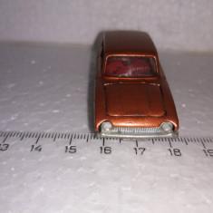 bnk jc Mini Dinky - Ford Corsair - 1/66
