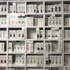 Parfumuri mici medi si mari