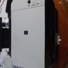 Imprimanta Canon aprope noua nefolosita de ani buni
