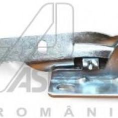 Balama, capota motor DACIA LOGAN Pick-up (US) (2008 - 2016) ASAM 30375