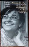 DOINA IOANID IN DIALOG CU MIRCEA IVANESCU/AL.MUSINA/M.CARTARESCU/RADU ALDULESCU+