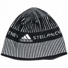 Fes Adidas by Stella McCartney