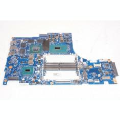 Placa de baza Laptop Lenovo Y520-15IKBN i5-7300HQ GTX 1050 HM175 NM-B191 SH
