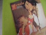 Revista Femeia Nr. 11-1986