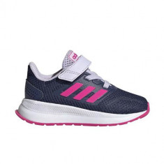 Adidasi Copii Adidas Runfalcon I EG6154