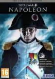 Napoleon Total War Complete Collection Pc, Sega