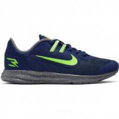 PANTOFI SPORT Nike DOWNSHIFTER 9 RW (GS)