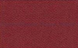 Postav Simonis 760 195 cm burgundi