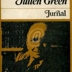 Jurnal (1982)