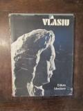 Ion Vlasiu - Călin Demetrescu