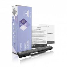 Baterie laptop Clasa A compatibila HP ProBook 4510s,4710s -14.4v,HSTNN-IB89